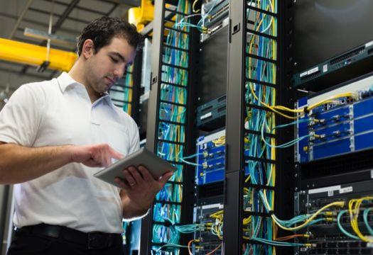 Телекоммуникации и технологии
